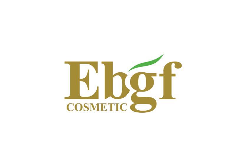 EBGFlogodesign