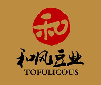 和风豆业Tofulicous设计案例