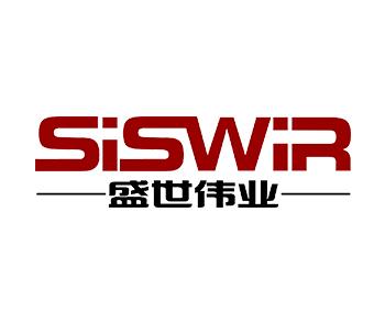 北京盛世伟业科技有限公司