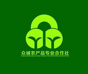 宾川县众城农产品专业合作社