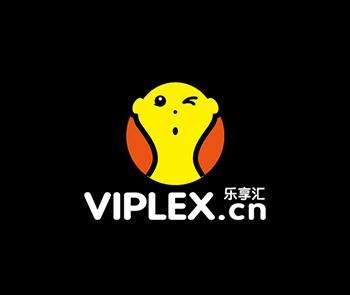广州谱道网络科技有限公司