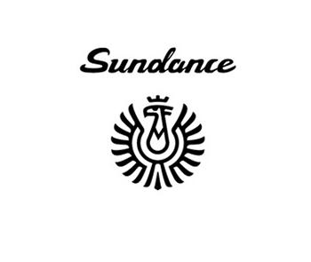Sundance品牌设计