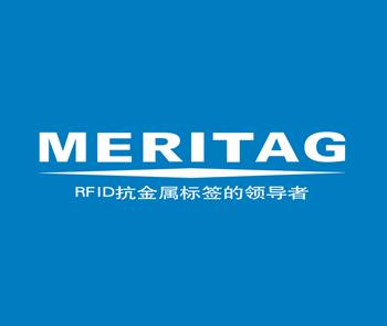 Meritag创意vi设计案例欣赏