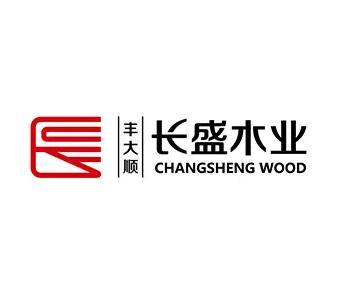 龙博品牌设计-长城木业LOGO设计