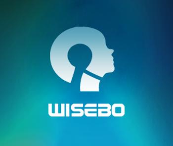 少儿机器人编程教育机构logo