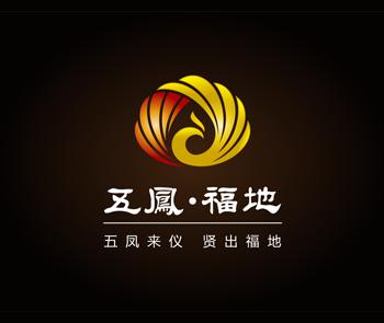 五凤福地文化投资管理有限公司