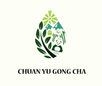 四川省龙沐山食品有限公司