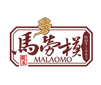 马劳模安徽特产