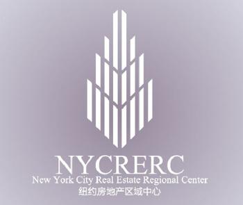 纽约房地产区域中心