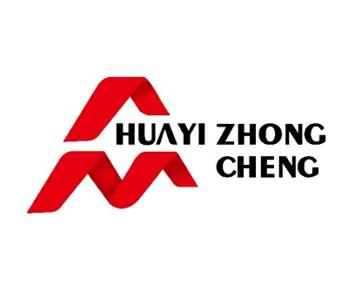 logo logo 标志 设计 矢量 矢量图 素材 图标 345_295