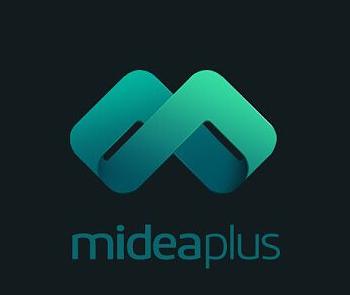 MIDEAPLUS