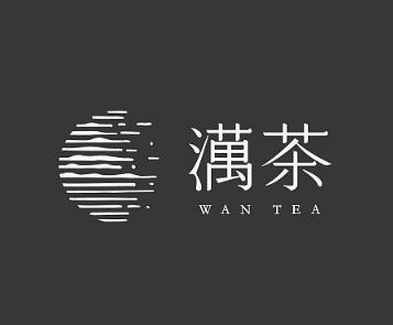 四川雅静茶叶有限公司