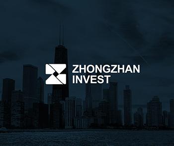 北京中展投资发展有限公司