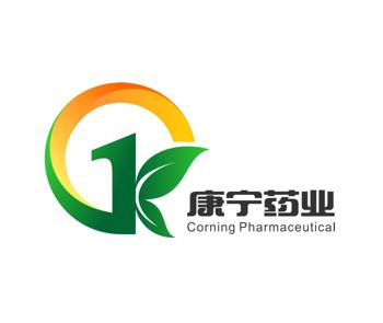 辽宁丹东康宁药业有限公司