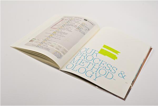 画册的封面设计形式包括哪些