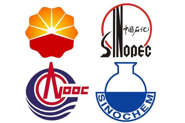 logo设计的功用性