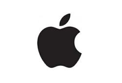 当logo设计遇到商标注册