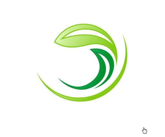 优秀Logo设计中的构成之美!
