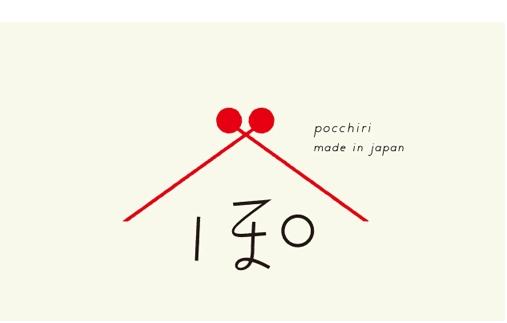 文字和图形结合玩得这么溜的LOGO设计